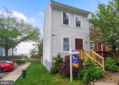 13717 Avonshire Drive, Silver Spring, MD 20904 - #: MDMC656890