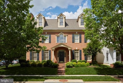 710 Oak Knoll Terrace, Rockville, MD 20850 - #: MDMC656998