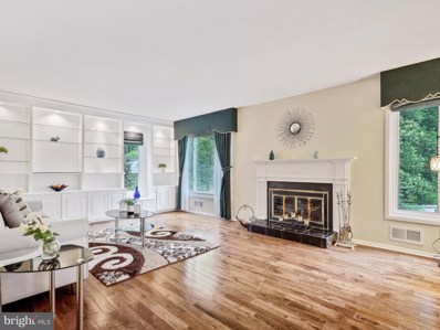2005 Dundee Road, Rockville, MD 20850 - #: MDMC657060