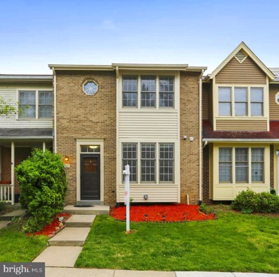 2007 Hickory Hill Lane, Silver Spring, MD 20906 - #: MDMC657152