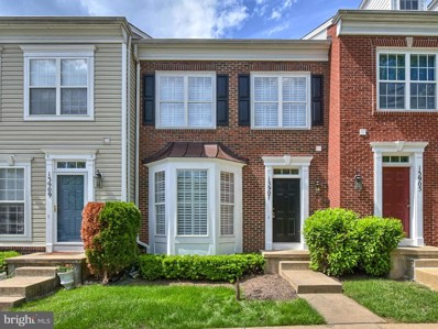 13907 Lullaby Road, Germantown, MD 20874 - #: MDMC657192