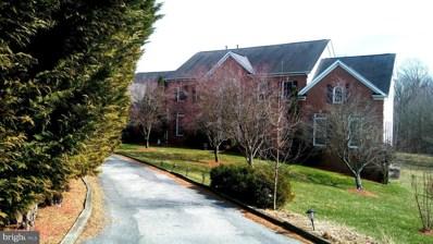 2104 Lubar Court, Brookeville, MD 20833 - #: MDMC657270