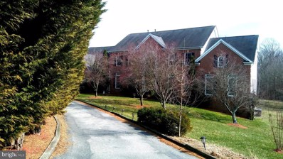 2104 Lubar Court, Brookeville, MD 20833 - #: MDMC657270