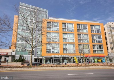 6820 Wisconsin Avenue UNIT 2008, Bethesda, MD 20815 - #: MDMC657304