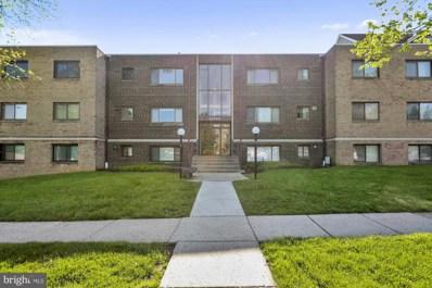 11503 Amherst Avenue UNIT 14, Silver Spring, MD 20902 - #: MDMC657316