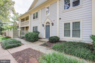 13065 Shadyside Lane UNIT 11-184, Germantown, MD 20874 - #: MDMC657388