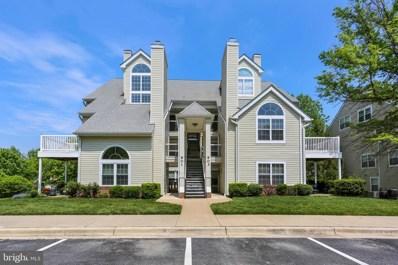 903 Hillside Lake Terrace UNIT 602, Gaithersburg, MD 20878 - MLS#: MDMC657452