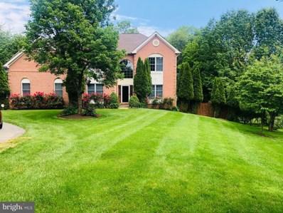 12131 Sheets Farm Road, North Potomac, MD 20878 - #: MDMC657474