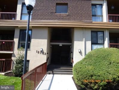 12732 Veirs Mill Road UNIT 1-101, Rockville, MD 20853 - #: MDMC657626