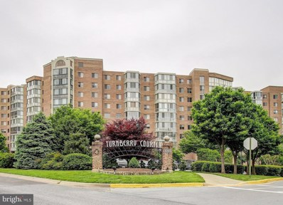 3005 S Leisure World Boulevard UNIT 216, Silver Spring, MD 20906 - #: MDMC657656