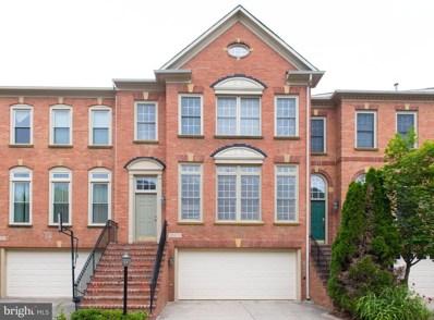 13316 Sunny Brooke Place, Potomac, MD 20854 - #: MDMC657946