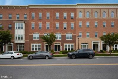 364 Urban Avenue, Gaithersburg, MD 20878 - #: MDMC658030