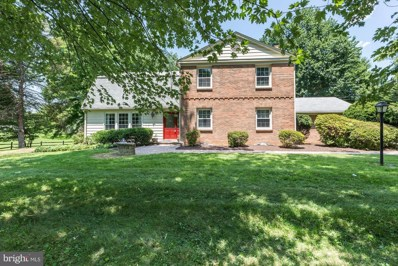 12905 Darnestown Road, Gaithersburg, MD 20878 - MLS#: MDMC658108