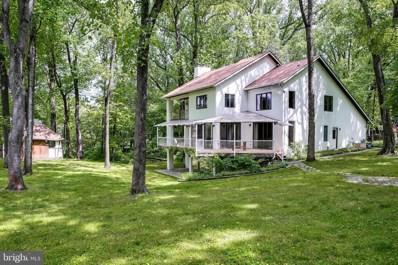 18910 New Hampshire Avenue, Ashton, MD 20861 - #: MDMC658242