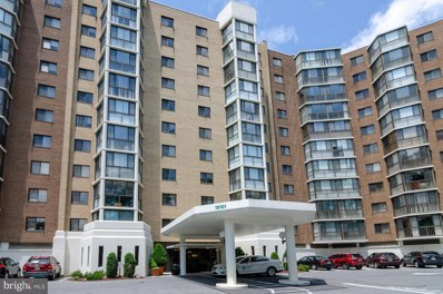 15101 Interlachen Drive UNIT 1-717, Silver Spring, MD 20906 - #: MDMC658284