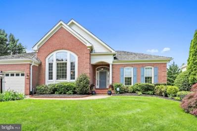 13802 Willow Tree Drive, Rockville, MD 20850 - #: MDMC658388