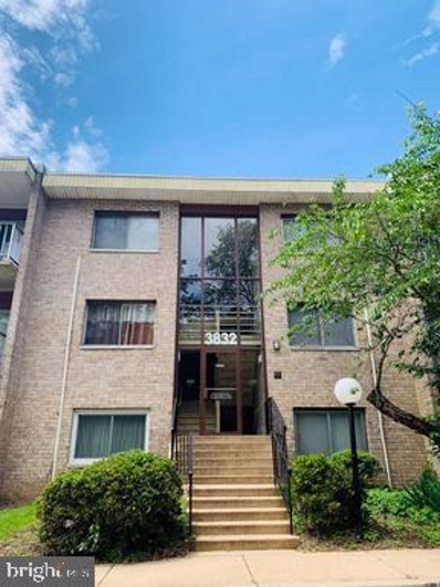 3832 Bel Pre Road UNIT 6-104, Silver Spring, MD 20906 - #: MDMC658410