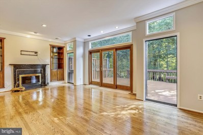 7805 Whiterim Terrace, Potomac, MD 20854 - #: MDMC658418