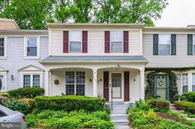 2323 London Bridge Drive, Silver Spring, MD 20906 - #: MDMC658510