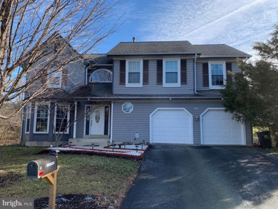 14609 Pebblewood Drive, North Potomac, MD 20878 - #: MDMC659098