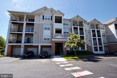 13500 Derry Glen Court UNIT 104, Germantown, MD 20874 - MLS#: MDMC659146