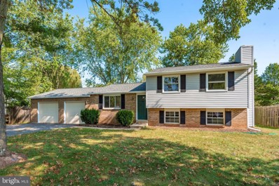 19145 Hempstone Avenue, Poolesville, MD 20837 - MLS#: MDMC659188