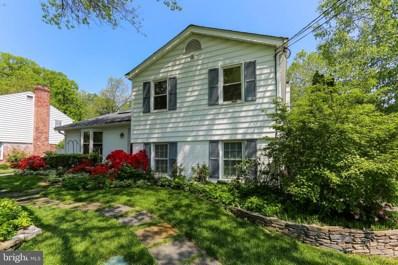 11701 Coldstream Drive, Potomac, MD 20854 - #: MDMC659220