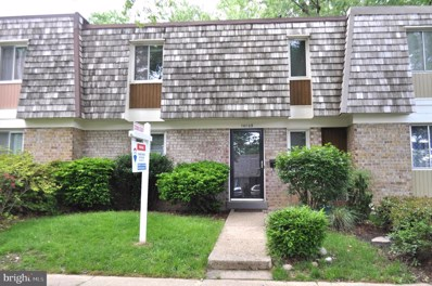 10103 Kindly Court, Gaithersburg, MD 20886 - #: MDMC659250