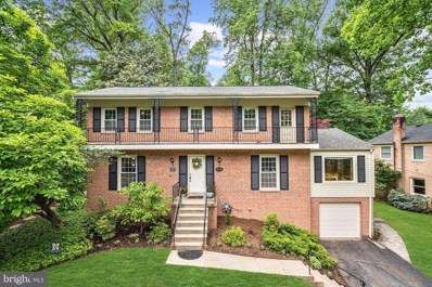 2283 Dunster Lane, Potomac, MD 20854 - #: MDMC659342