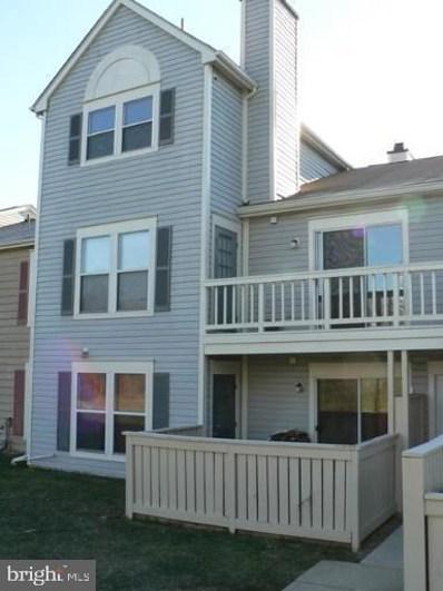 11426 Locustdale Terrace UNIT 229, Germantown, MD 20876 - MLS#: MDMC659468