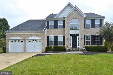 13935 Falconcrest Road, Germantown, MD 20874 - #: MDMC659540