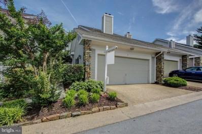 9 Butterwick Court, Montgomery Village, MD 20886 - MLS#: MDMC659696