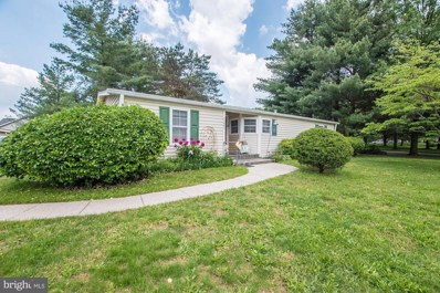 11601 Hourglass Way, Germantown, MD 20876 - #: MDMC659716