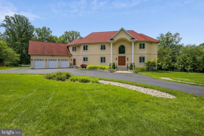 4600 Pinetree Road, Rockville, MD 20853 - #: MDMC659898