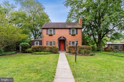 10003 Forest Grove Drive, Silver Spring, MD 20902 - #: MDMC659946