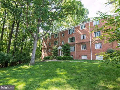 10421 Montrose Avenue UNIT 202, Bethesda, MD 20814 - #: MDMC660108