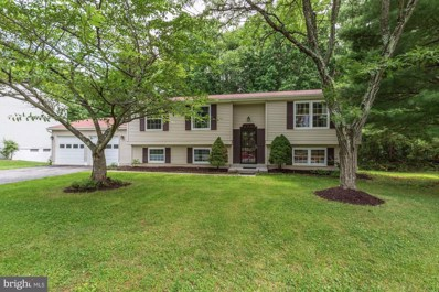 1300 Windmill Lane, Silver Spring, MD 20905 - #: MDMC660130
