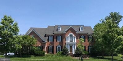 11221 Greenbriar Preserve Lane, Potomac, MD 20854 - #: MDMC660164
