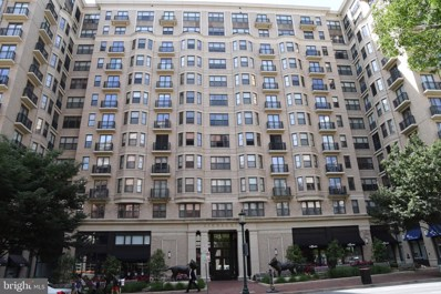 7710 Woodmont Avenue UNIT 313, Bethesda, MD 20814 - #: MDMC660218