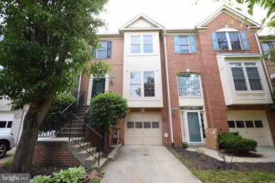 13820 Lambertina Place, Rockville, MD 20850 - #: MDMC660324