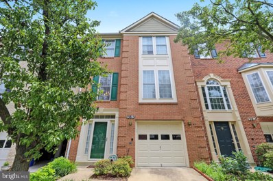 13813 Lambertina Place, Rockville, MD 20850 - #: MDMC660358