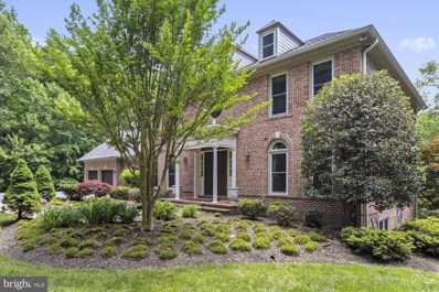 10216 Democracy Boulevard, Potomac, MD 20854 - #: MDMC660368