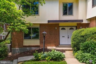 12224 Greenleaf Avenue, Potomac, MD 20854 - #: MDMC660528