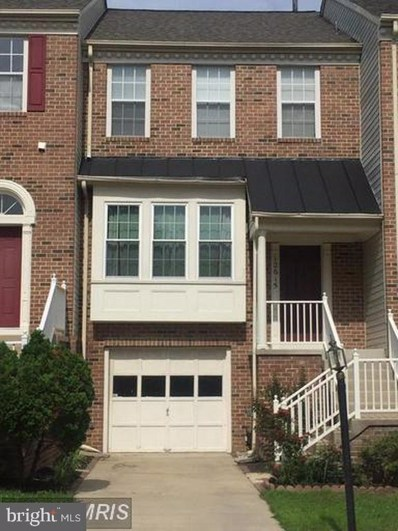 12615 Granite Ridge Drive, North Potomac, MD 20878 - #: MDMC660536