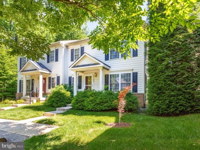 3749 Glen Eagles Drive, Silver Spring, MD 20906 - #: MDMC660634