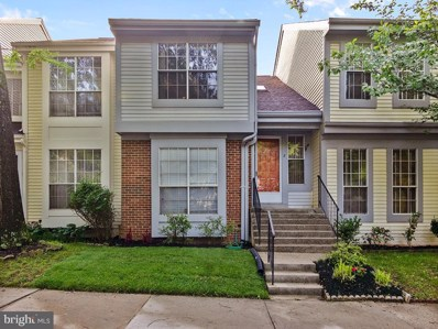 8 Casino Court, Silver Spring, MD 20906 - #: MDMC660678