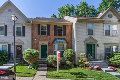 20210 Tidewinds Way, Germantown, MD 20874 - #: MDMC660732