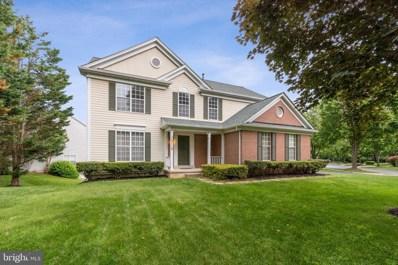 12115 Milestone Manor Lane, Germantown, MD 20876 - #: MDMC660860