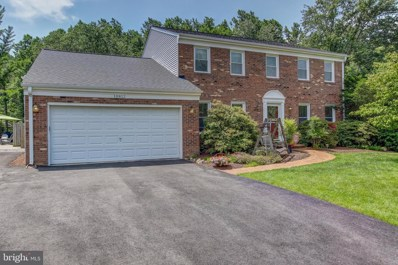 10812 Middleboro Drive, Damascus, MD 20872 - #: MDMC660918