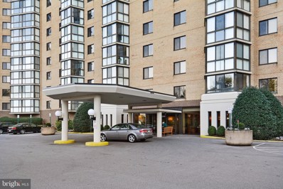 3310 N Leisure World Boulevard UNIT 805-6, Silver Spring, MD 20906 - #: MDMC661032
